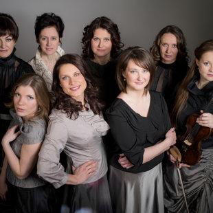 PUTNI 2012 (Foto: Jānis Deinats)