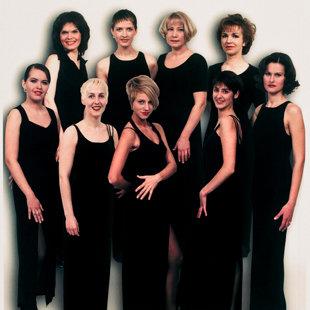 PUTNI 1999 (Foto: Ilmārs Znotiņš)