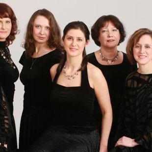 PUTNI 2008 (Foto: Jānis Deinats)