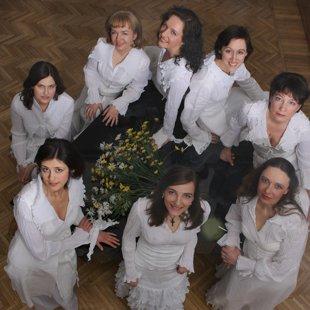 PUTNI 2006 (Foto: Ilmārs Znotiņš)